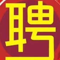 保山聚星文化传媒有限公司