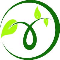 腾冲市轩艺园林景观工程有限公司