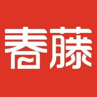 腾冲蓝小白科技有限公司