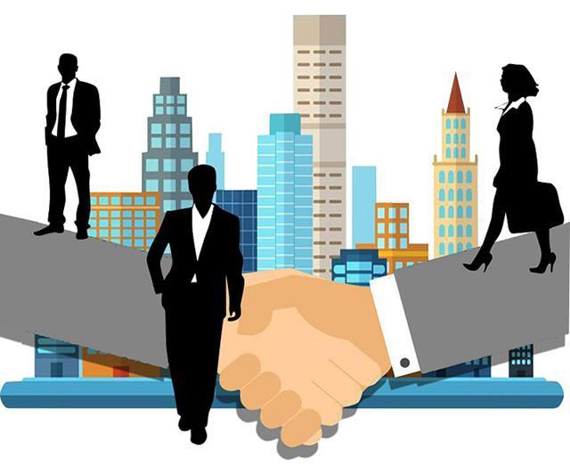 市委理论学习中心组2021年第七次集中学习强调 以选人用人导向引领政治生态风向