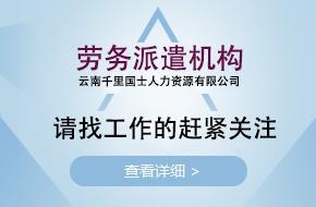 武贤士网络系统